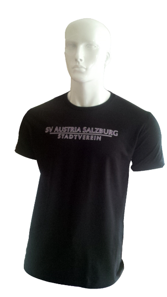 "T-Shirt ""Stadtverein"""